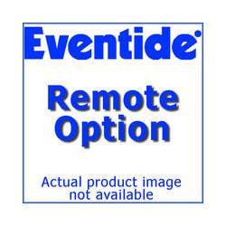 Eventide 020 Option for BD500 Broadcast Delays 020 OPTION B&H