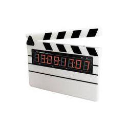 Ambient Recording  ACN-LS Lockit Slate ACN-LS B&H Photo Video