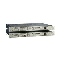 RF-Video TD-16 / RD-16 Digital Encoder/Decoder TD-16 / RD-16 B&H