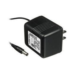 JK Audio PS005 Power Supply for Inline Patch PS005 B&H Photo