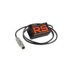 Remote Audio RS Remote Switch for BDS, MEON, HOT STRIP, and RS