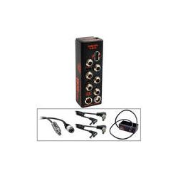 Remote Audio BDS v4 Battery Distribution System Kit BDSPACK B&H