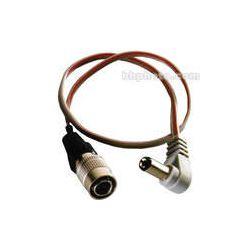 """Cable Techniques BB-FPMX-12 - 12"""" Battery Bud BB-FPMX-12"""