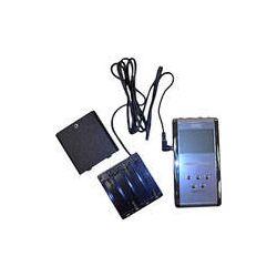 Korg 4-AA External Battery Pack for MR-1 Recorder BATPACKMR1 B&H
