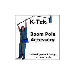 K-Tek KCK152 Klassic Cable Kit for K-152 K-CK-152 B&H Photo