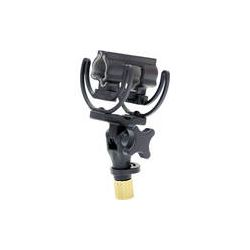 Rycote InVision INV-HG mkIII Microphone Suspension - Lyre 041118