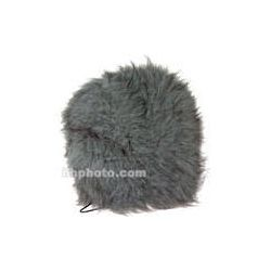 Rycote  Windjammer for Stereo Ball Gag 021628 B&H Photo Video