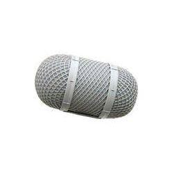 Rycote  Mono Extended Ball Gag Windshield 010605 B&H Photo Video