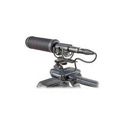 "Rycote InVision Universal Camera Kit - 5.51"" (14cm) 116001"