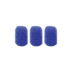 "WindTech Windscreen - 1/8"" (3-Pack) - Royal Blue 2505P B&H"