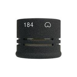 Neumann KK 184 Cardioid Microphone Capsule for KM A/D KK 184 B&H