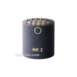 Schoeps  MK2 Omni-directional Capsule MK 2G B&H Photo Video