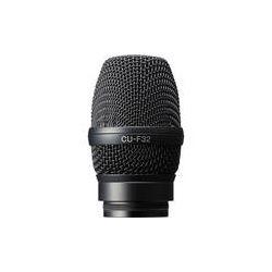 Sony CU-F32 Dynamic Wide Cardioid Mic Capsule for DWZ CUF32 B&H