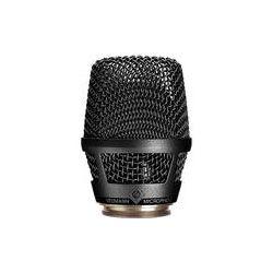 Neumann KK 105 HD Capsule Head for Sennheiser SKM KK 105 HD BK