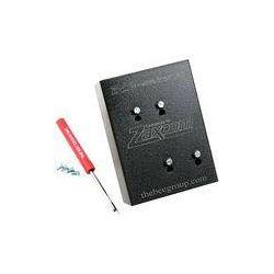BEC BECZAX Mounting Box for Zaxcom ENG Receiver BEC-ZAX B&H
