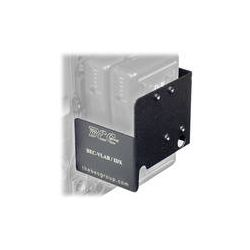 BEC BEC-VLAB IDX - V-Lock Accessory Bracket BEC-VLAB / IDXE B&H