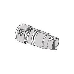 Shure  R174 Replacement Cartridge R174 B&H Photo Video