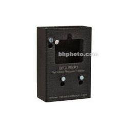 BEC  BECURXP1 Wireless Receiver Holder BEC-URX-P1 B&H Photo Video