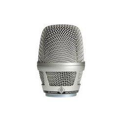 Neumann KK 204 Cardioid Microphone Capsule KK 204 NI B&H Photo
