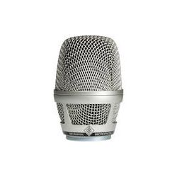 Neumann KK 205 Supercardioid Microphone Capsule KK 205 NI B&H