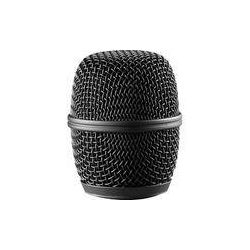 Audio-Technica AT8106 Slip-on Pop Filter (Metal) AT8106 B&H