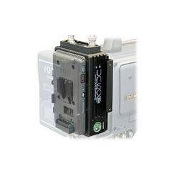 BEC BEC-UNISON-411 Wireless Receiver Mount BEC-UNISON-411 B&H