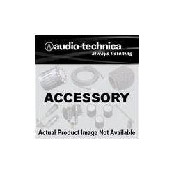 Audio-Technica  ATW-A3C VHF Antennas ATW-A3C B&H Photo Video