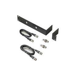 Audio-Technica ATW-RM1 Rack-Mount Hardware Kit ATW-RM1 B&H Photo