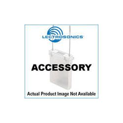 Lectrosonics WPMC-10 - Water Tight Connector Kit WPMC-10 B&H