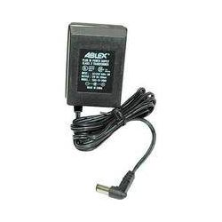 Eartec AC500EC AC Power Adapter for EasyCom/TCS AC500EC B&H