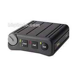 Telex BP-2002 - 2-Channel Wired Intercom Beltpack F.01U.118.743