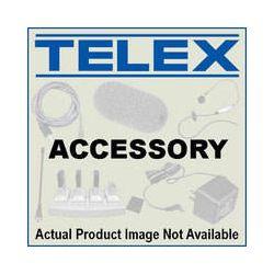 Telex ME-50/2 - 2-Channel Intercom Cable - 50' F.01U.118.906 B&H