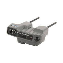 PortaCom BP-500L Listen-Only Beltpack for ProLink 500 BP-500L