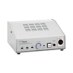 Telex SPK-300L Portable Desktop Speaker User F.01U.118.507 B&H