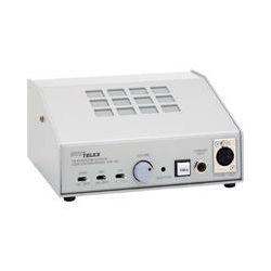 Telex SPK-300L Portable Desktop Speaker User F.01U.118.506 B&H