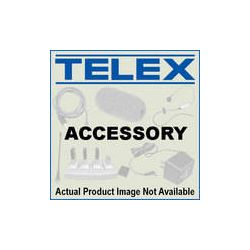 Telex RPT-10 - 10' Coaxial Cable with TNC Connector