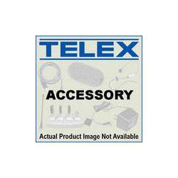 """Telex TP-15 DB15 """"Dummy Load"""" Intercom F.01U.148.729"""