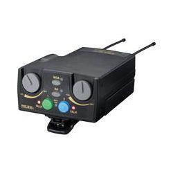 Telex TR-82N 2-Channel UHF Beltpack Transceiver F.01U.149.344