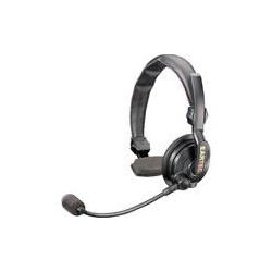 Eartec  SlimLine Single-Ear Headset (TCS) TCSSSEC B&H Photo Video