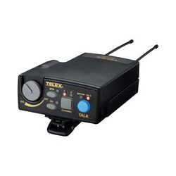Telex TR-80N 2-Channel UHF Transceiver F.01U.138.021 B&H Photo