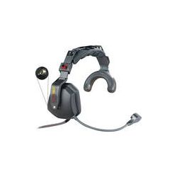 Eartec Ultra Heavy-Duty Single-Ear Headset (TCS) TCSUSECMS B&H