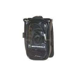Motorola  53741 Leather Case 53741 B&H Photo Video