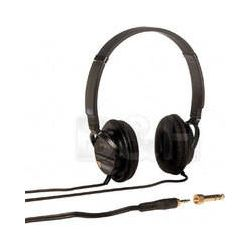 Sony  MDR-7502 Headphone MDR-7502 B&H Photo Video