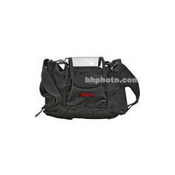 Wendt  X3 Audio Mixer Bag X3BAG B&H Photo Video