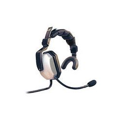 Eartec Ultra Heavy-Duty Single-Ear Headset (TCS) TCSUSEC B&H