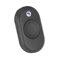 Motorola CLP 1010 On-Site 2-Way Business Radio CLP1010 B&H Photo
