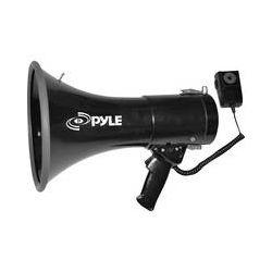 Pyle Pro PMP53IN 50W Professional Piezo Dynamic Megaphone
