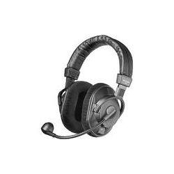 Beyerdynamic DT-290-MKII Light Headset DT-290-MKII-200/80 B&H