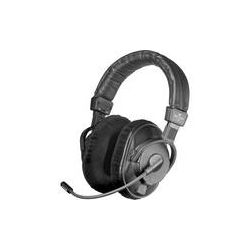 Beyerdynamic DT 291 PV MK II LTD Headset DT-291-PV-MKII-80 B&H