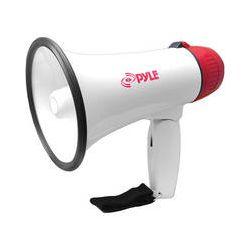 Pyle Pro PMP20 Compact Professional 20W Power Megaphone PMP20